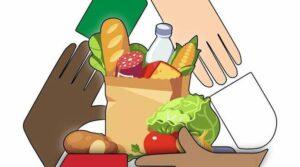 Aggiornamento situazione solidarietà e buoni spesa