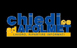 Chiedi ad AFOLMet, servizio informativo dedicato ai cittadini e alle imprese