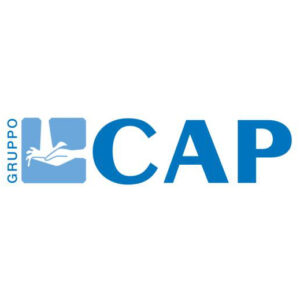 CAP Holding spa – Ricerca personale